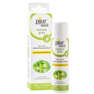 Pjur Med Repair Glide -100 ml
