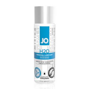 JO H2O Glidecreme – 60 ml