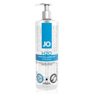 JO H2O Glidecreme – 480 ml