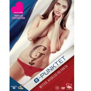 G-Punktet – DVD