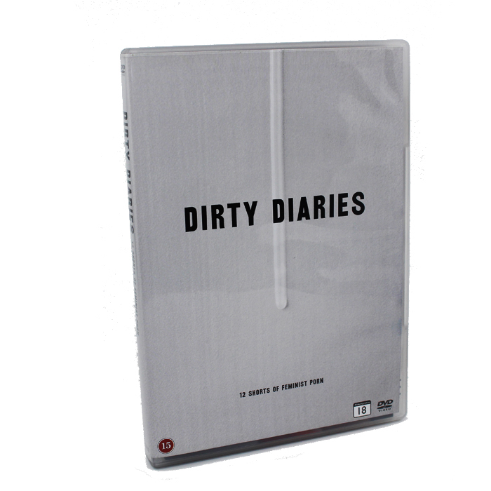Dirtety Diaries