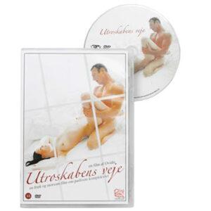 Utroskabens veje – DVD