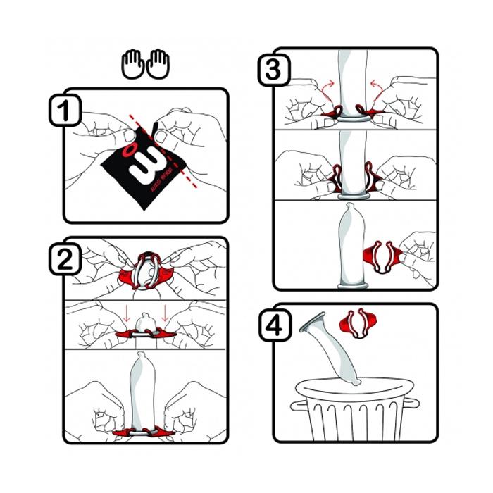 manual til wingman
