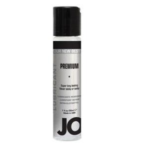 JO Premium Glidecreme – 30 ml