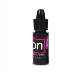 ON Arousal ULTRA Oil 5 ml
