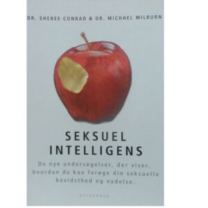Seksuel intelligens