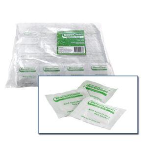 BactiClean Renseprodukter