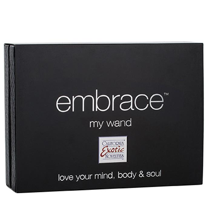 Opbevaringsæske til Embrace Wand