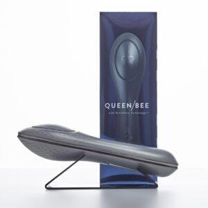Queen Bee Vibrator