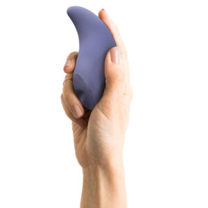 Clitoral Massager
