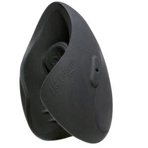 Pulse Vibrator