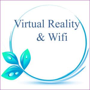 Virtue Reality & Wifi