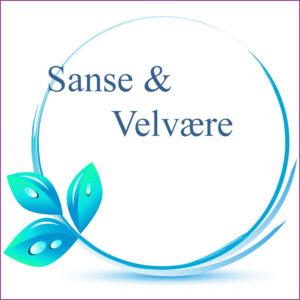 Sanse & Velvære