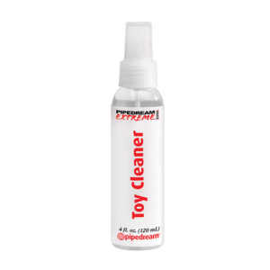 Toy Cleaner – 120 ml