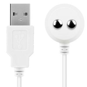Satisfyer USB kabel