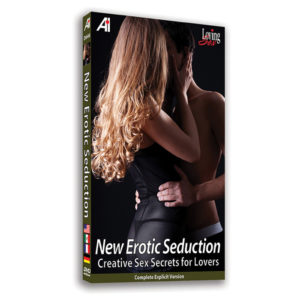 New Erotic Seduction