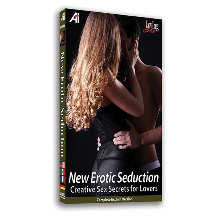 new erotic