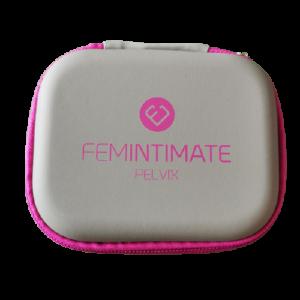 Pelvix – vaginalt træningssæt