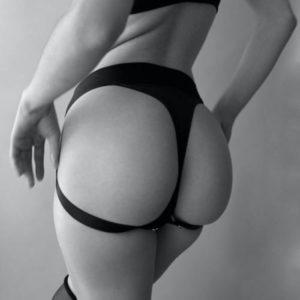 Diva Harness, Strap-On-Me®